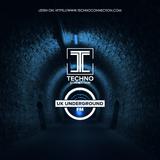 Techno Connection Uk