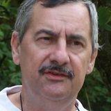 François Stoffer