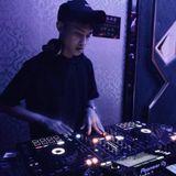 DJ Comix 我是真的爱上你 病变 我是真的爱过你 Nonstop 中外文慢摇 2K18