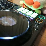 安室奈美恵 mix 2014