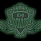 Back 2 Back J-Mush & Dj Donnie (Lush Fridays @ Eve) 20-06-14