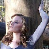 Ashley Croft