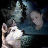 Sari Wolfslady