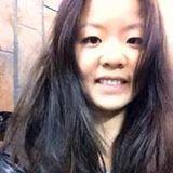 April Y. Chung