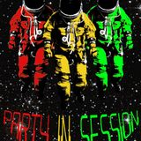 Party_In_Session