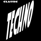 Classic Techno Sets & More