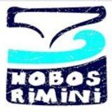 Hobos Rimini