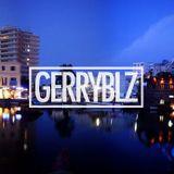 GerryBLZ