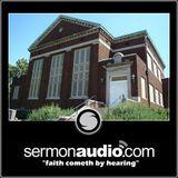 Bloomington Reformed Presbyter