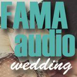 FamaAudio