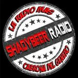 Shady Beer Radio