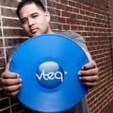 DJ Vteq