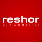 DJReshor