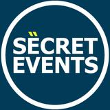 Secret Events