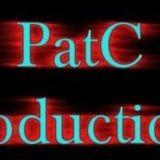 PatC Productions