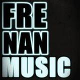 Frenan MusicBlog