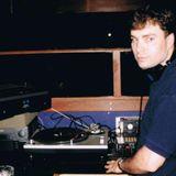 DJ LeRoy Peters