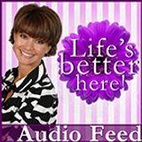 Life's Better Here | Audio Fee