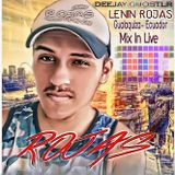 Lenin Rojas Dj™
