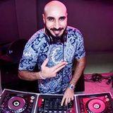 Hany Ashry