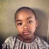 Xolani Makwabe