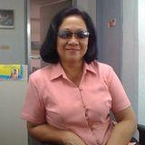 Edna Flores