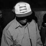 DJ Jah Prince