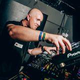 DJ Ryd3r