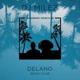 DJ Milez
