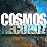 CosmosRecordz