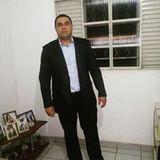 Fabricio Moraes
