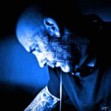 Harsound mix by Dr Mad Noize Resistance sixtem_Absolute Fear