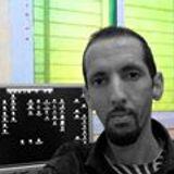 Aziz Qchini