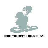 dropthebeatproductions