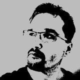 Jan Černý