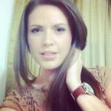Vesna N. Mijalova