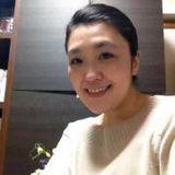 Asai Tamaki