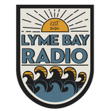 LymeBayRadio