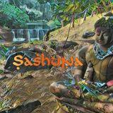 Sashuna