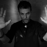 ELECTRONIC FEEL     ALERYDE DJ SET 29/12/2012
