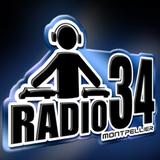 webradio34