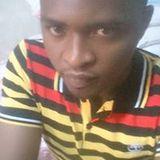 Brian Woniala