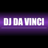 DJ Da Vinci