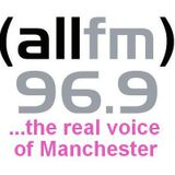 ALLFM Projects