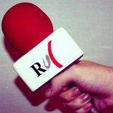 Alvorada de 25 de agosto - comentário de Elisabete Ramos