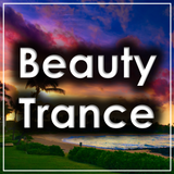 Beauty Trance