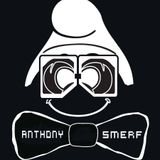 Smerf Session 017 (Liver and Beats)