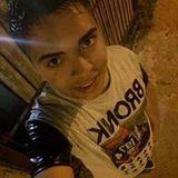 Misael Saavedra