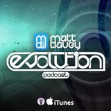 Matt Davey - Evolution 010