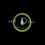 FAM Disco